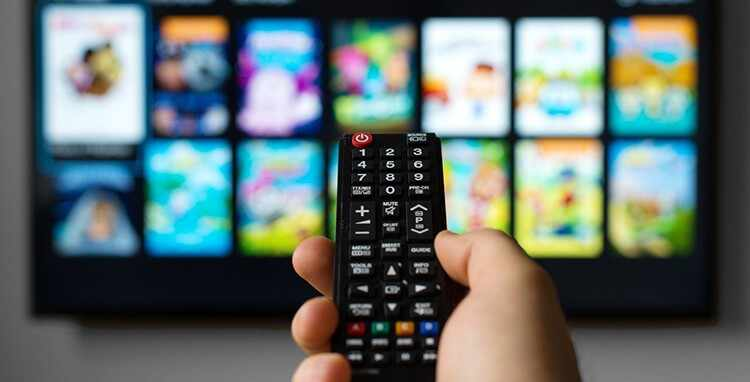 Los mejores reproductores IPTV Android TvBox 100 euros | 2021